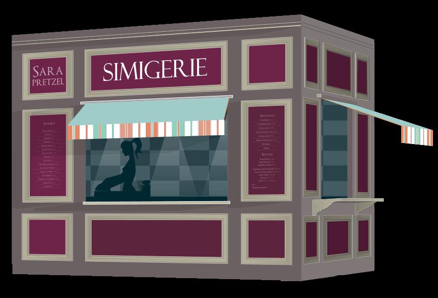 SaraPretzel-Simigerie